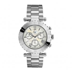 GUESS COLLECTION 29002L1