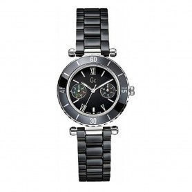 GUESS COLLECTION DIVER CHIC I35003L2S