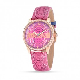 JUST CAVALLI TIME R7251601501