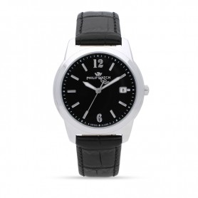 PHILIP WATCH TIMELESS GENT R8251495001