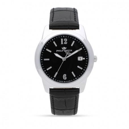 PHILIP WATCH TIMELESS GENT R8251495001