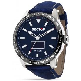 SECTOR 850 SMART R3251575011