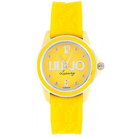 LIU.JO LUXURY JOY TLJ099