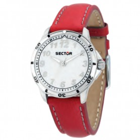 SECTOR CONTEMPORARY YOUNG R3251596001