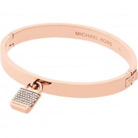 MICHAEL KORS BRACCIALE MKJ6356791
