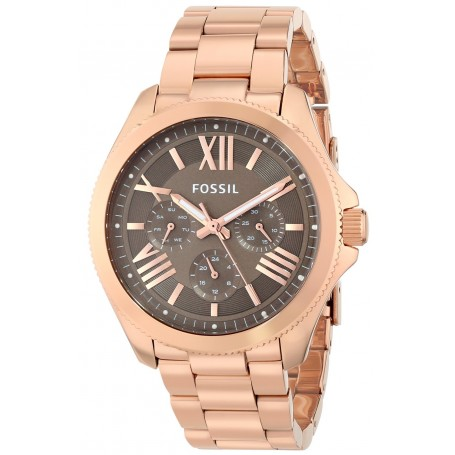 FOSSIL CECILE AM4533.