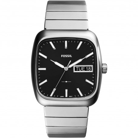 FOSSIL UOMO RUTHERFORD FS5331