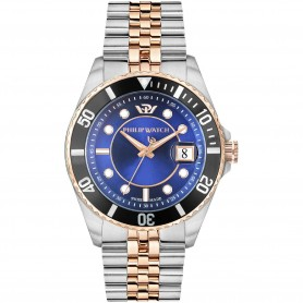 PHILIP WATCH CARIBE R8253597026