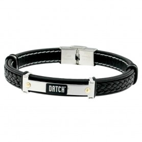 DATCH JEWELS PM-015