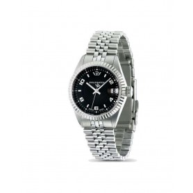 PHILIP WATCH PRESTIGE CARIBE R8253107501