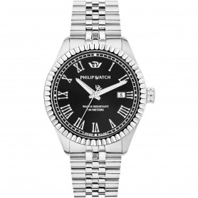 PHILIP WATCH PRESTIGE CARIBE R8253597036