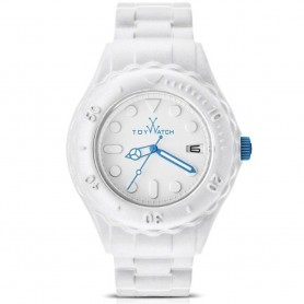TOYWATCH TOYFLOAT SF01WH