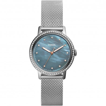 FOSSIL DONNA NEELY ES4313