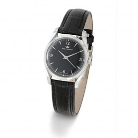 PHILIP WATCH HERITAGE SUNRAY R8251680525
