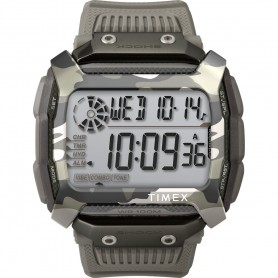 TIMEX COMMAND TW5M18300