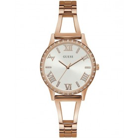 GUESS LUCY W1208L3