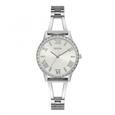 GUESS LUCY W1208L1
