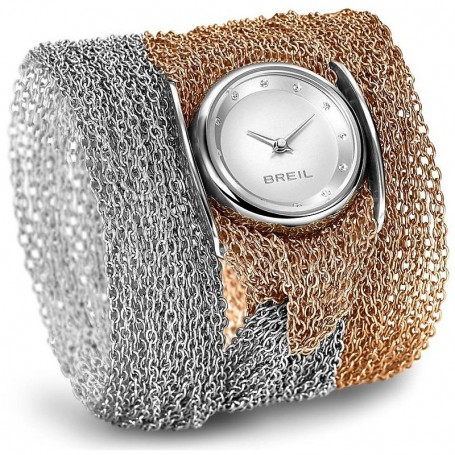 BREIL JUST TIME INFINITY TW1291