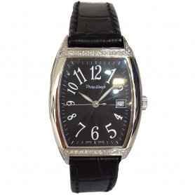 PHILIP WATCH PANAMA R8251850563