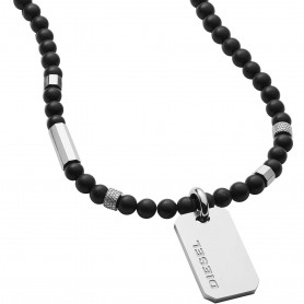 DIESEL SINGLE PENDANT DX1157040