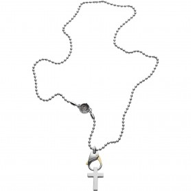 DIESEL SINGLE PENDANT DX1149040