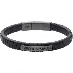 EMPORIO ARMANI UOMO EGS2638060
