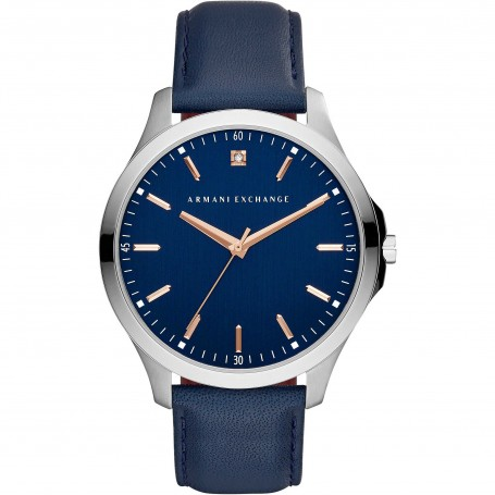 EMPORIO ARMANI EXCHANGE HAMPTON AX2406