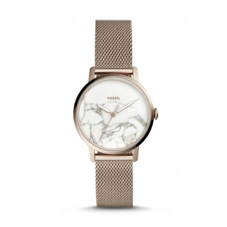 FOSSIL DONNA NEELY ES4404