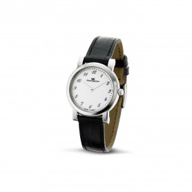 PHILIP WATCH SLIM R8251193545