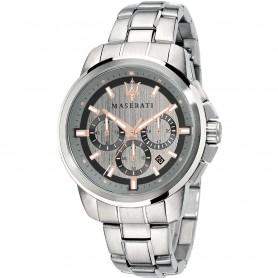MASERATI TIME SUCCESSO R8873621004