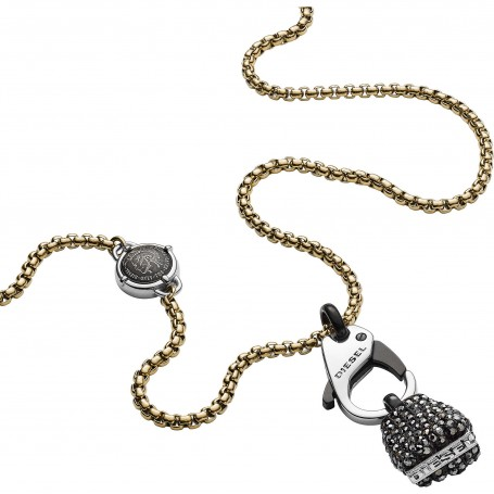 DIESEL SINGLE PENDANT DX1177710