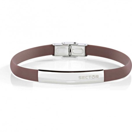 SECTOR JEWELS BASIC SOFT SAFB01