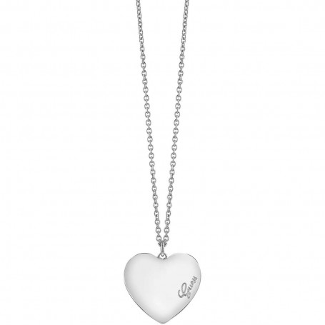 GUESS HEARTBEAT UBN61050