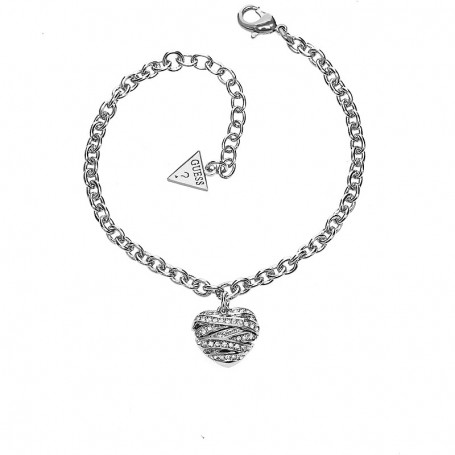 GUESS ICONIC UBB21594-S