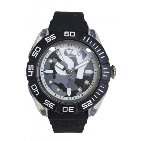 SWEET YEARS WATCHES SY.6344L/09