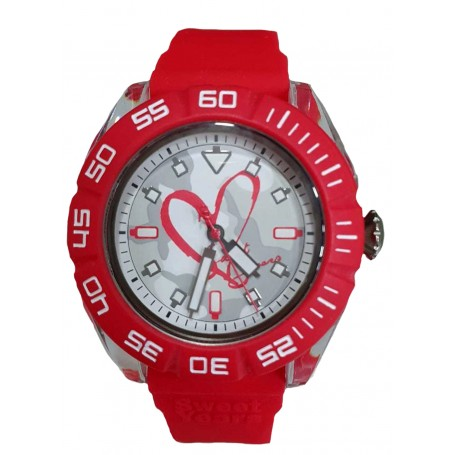 SWEET YEARS WATCHES SY.6344L/05