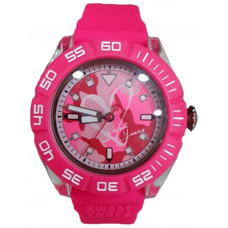 SWEET YEARS WATCHES SY.6344L/07