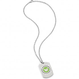 SECTOR JEWELS NECKLAGE ENERGY SZR07