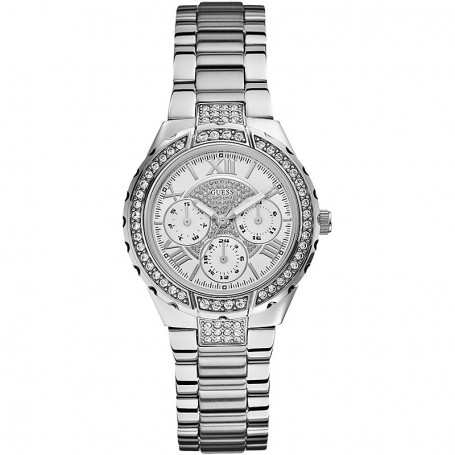 GUESS SHIMMER W0111L1