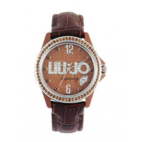 LIU.JO LUXURY COLORTIME SMALL TLJ115