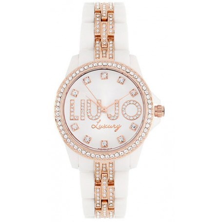 LIU.JO LUXURY CELEBRITY TLJ359