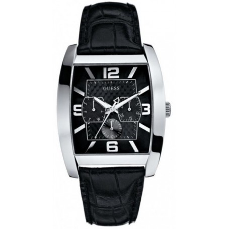 GUESS POWER BROKER W80009G1