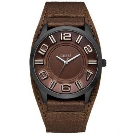GUESS STAND OUT W14542G2