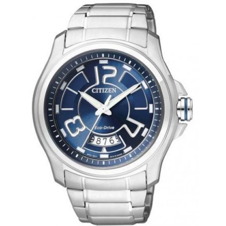 CITIZEN ECO DRIVE MY FIRST AW1350-59L