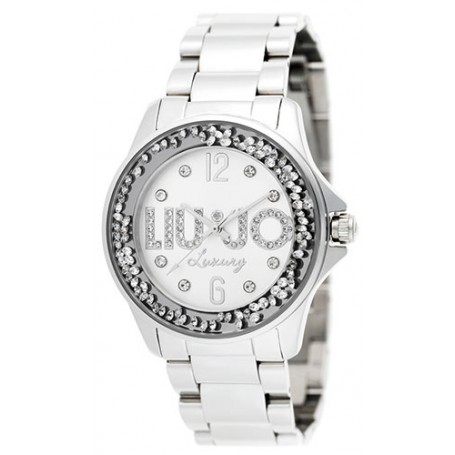 LIU JO LUXURY STEEL DANCING TLJ797