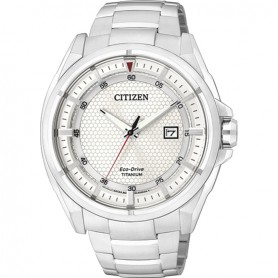 CITIZEN SUPERTITANIO AW1400-52A