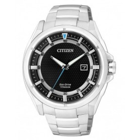 CITIZEN SUPERTITANIO AW1400-52E