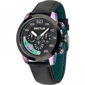 SECTOR RACING 850 R3251575009