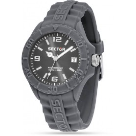 SECTOR SUB TOUCH R3251580014.