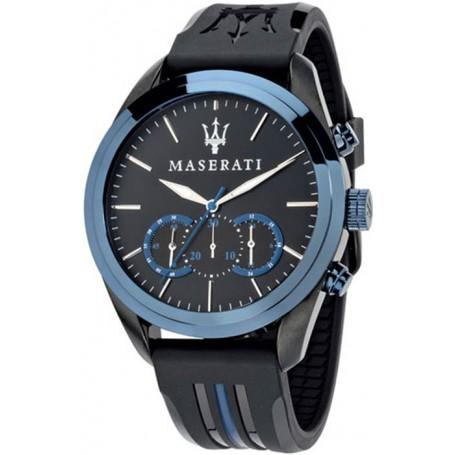 MASERATI TIME TRAGUARDO R8871612006.
